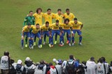 Brasile 2014, girone A ai raggi X: Brasile, Croazia, Messico, Camerun