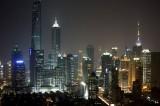 Morti di sonno: tre casi 'mondiali' in Cina