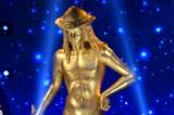 """David di Donatello 2014: vince """"Il capitale umano"""""""