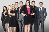 Drop Dead Diva, quinta stagione: Jane contro Jane