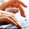 Giornalismo e social media. Seminario Tia sull'informazione ai tempi del Web