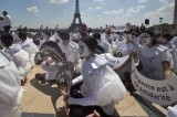 Sentenze contro: Francia ed Europa divise sull'eutanasia per Lambert
