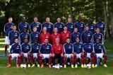 Brasile 2014, girone E ai raggi X: Svizzera, Ecuador, Francia, Honduras