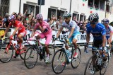 Giro d'Italia 2014: le pagelle di una classifica dopata