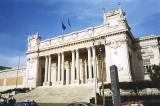 Quattro nuove mostre alla GNAM per l'estate romana