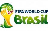 Brasile 2014, girone G ai raggi X: Germania, Portogallo, Ghana, Stati Uniti