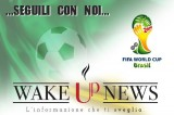 Brasile 2014: le pagelle della prima giornata dei gironi