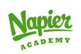 Napier Academy svela i segreti dell'imbound marketing