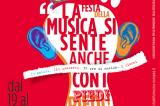 Festa della Musica 2014: luoghi, orari e programmi
