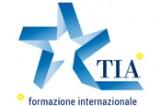 A Campobasso il Corso TIA in Giornalismo e Politiche europee