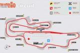 MotoGP Mugello: Marquez fa 6 su 6, Rossi sul podio