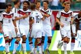 Germania – Portogallo 4-0, VIDEO GOL: Muller asfalta Cristiano Ronaldo