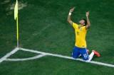 VIDEO GOL / CALCI DI RIGORE Brasile – Cile 4-3 (1-1): Scolari, che sofferenza!