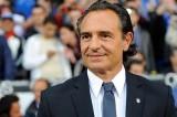 Italia-Costa Rica: gli azzurri contro il tabù delle piccole squadre