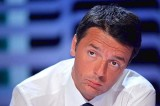 Renzi: il vero difensore del bicameralismo perfetto è lui