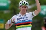 Rui Costa vince in Svizzera… e il Tour si avvicina
