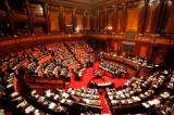 Riforma del Senato: ricomincia l'inutile dibattito estivo