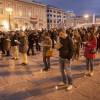 Sentinelle in piedi e omofobia, lo scontro riparte da Ferrara