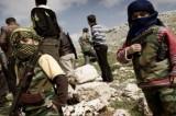 Siria, rapiti 186 bambini curdi per fare i baby kamikaze