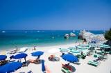 Vacanze estive 2014: l'Italia è la meta più costosa del Mediterraneo