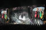 I Rolling Stones al Circo Massimo: polemiche sterili, errori ingenui