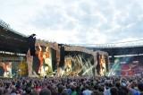 Rolling Stones a Roma: ultimi biglietti, info concerto e scaletta