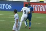 Suarez squalificato: out 9 partite in nazionale e 4 mesi in Europa