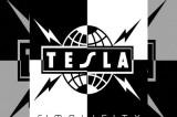 'Simplicity': il ritorno dei Tesla con una ventata di hair metal
