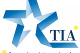 Accordo di media partnership TIA Formazione Internazionale – WakeUpNews.eu