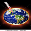 Green Generation Project: il punto sul Global Warming