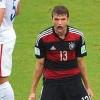 VIDEO GOL USA – Germania 0-1: le due squadre volano agli ottavi