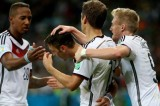 VIDEO GOL: Francia – Germania 0 – 1: i tedeschi volano in semifinale