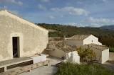 N'orma, la Sicilia più autentica nella campagna iblea