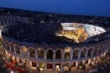 Verona. Lega Nord: Tosi riconosce le coppie di fatto