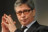 Scandalo Terremerse in Emilia Romagna, si dimette il presidente Errani