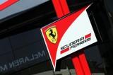 Formula 1, Luca Marmorini lascia la Ferrari. E a tremare è anche Pat Fry