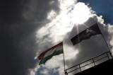 GP Ungheria 2014: le 10 foto più belle del weekend di Formula 1