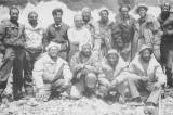 Il 31 luglio 1954 gli italiani conquistavano il K2