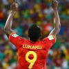 VIDEO GOL Belgio – Usa 2-1 dts: Lukaku schiaccia l'orgoglio Yankee