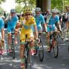 Astana, è via libera per il World tour, ma le ombre si allungano