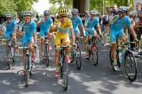 Astana esclusa dal Pro Tour: Nibali a piedi?