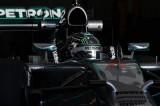 Formula 1, Nico Rosberg prolunga con la Mercedes fino al 2017