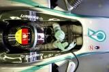 Formula 1, GP Germania 2014: Rosberg vince la gara, Hamilton che rimonta!