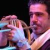 """Grande apertura di Paolo Fresu de """"i concerti nel parco"""""""