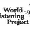 18 luglio: Giornata mondiale dell'ascolto, per un'etica acustica