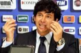 Albertini scende in campo: anche lui candidato alla presidenza della Figc