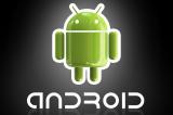 Scoperto un bug in Android, è allarme privacy