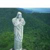 Brasile, umiliato sul campo di gioco e sui social network