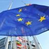 Servizio civile internazionale: accordo Italia Francia per la mobilità giovanile