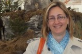 Giustizia all'italiana: uccide la moglie, ne erediterà la pensione